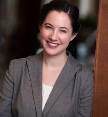 Abigail A. Pettit's Profile Picture
