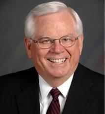 Daniel A. Gislason's Profile Picture