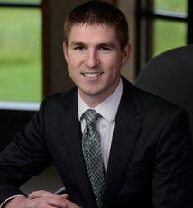 Dean Zimmerli's Profile Picture