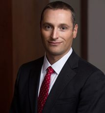 Matthew S. Frantzen's Profile Picture