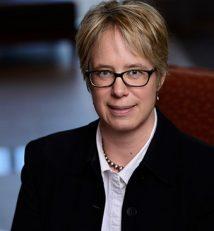 Sara N. Wilson's Profile Picture