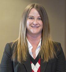 Cammi Stahlke's Profile Picture