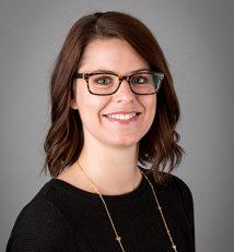 Rachael Bigg's Profile Picture