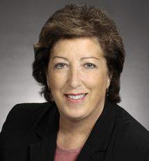 Debra L. Foshe's Profile Picture