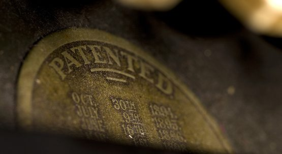 Understanding the Redskins Trademark Loss Image