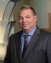 Andrew Willaert's Profile Pic