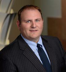 Andrew M. Tatge's Profile Picture