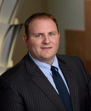 Andrew M. Tatge's Profile Pic