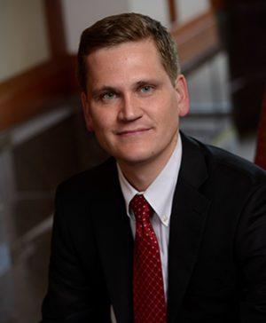 Brock P. Alton's Profile Pic