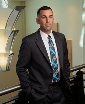 Cory A. Genelin's Profile Pic