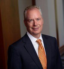 Daniel A. Beckman's Profile Picture