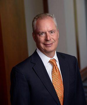 Daniel A. Beckman's Profile Pic