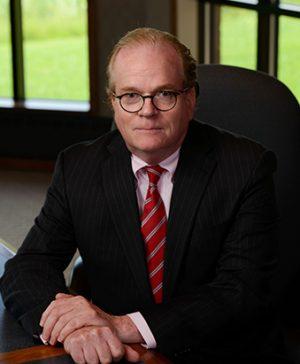 David W. Sturges's Profile Pic