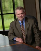 Jeff C. Braegelmann's Profile Pic