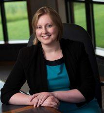 Kaitlin M. Pals's Profile Picture