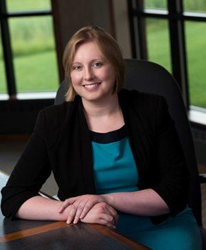 Kaitlin M. Pals's Profile Pic