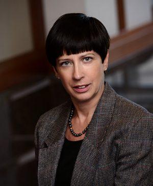 Laura L. Myslis's Profile Pic
