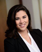 Marissa K. Linden's Profile Pic