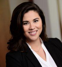 Marissa K. Linden's Profile Picture