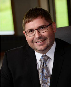 Matthew C. Berger's Profile Pic
