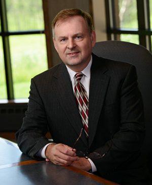 Reed H. Glawe's Profile Pic