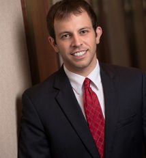 Rick J. Halbur's Profile Picture