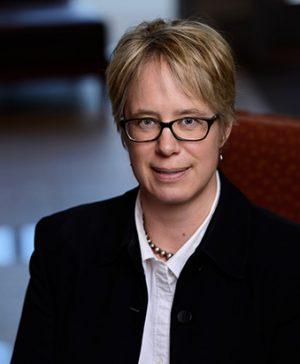 Sara Wilson's Profile Pic