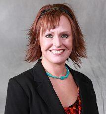 Nicole Kvarnlov's Profile Picture