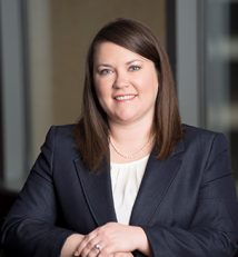 Teresa Reiner's Profile Picture