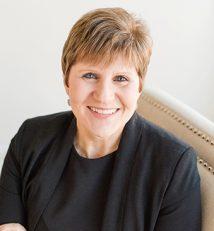Cheryl Mendenhall's Profile Picture