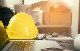 Responding to Workplace Injuries: OSHA Thumbnail