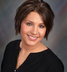 Renae Schwarzrock's Profile Picture