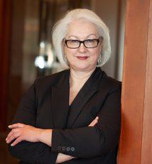 Pam Stevens's Profile Picture
