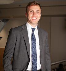 Rhett P. Schwichtenberg's Profile Picture