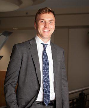 Rhett Schwichtenberg's Profile Pic