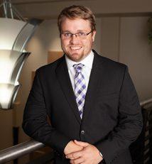 Zach Graham's Profile Picture