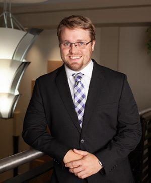Zach Graham's Profile Pic