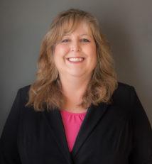 Carol Sachtschale's Profile Picture