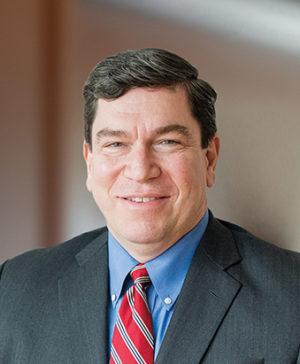 F. Michael Maggio's Profile Pic