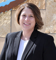 Deb Loeffler's Profile Picture