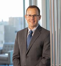Daniel J. Schwartz's Profile Picture