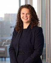 Jennifer Gish's Profile Pic