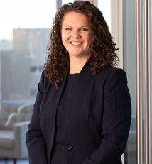 Jennifer A. Gish's Profile Picture