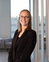 Samantha Hanson-Lenn's Profile Pic