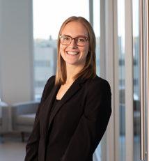 Samantha Hanson-Lenn's Profile Picture
