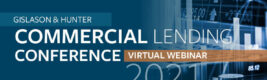 Commercial Lending Conference 2021 Resources Thumbnail Image